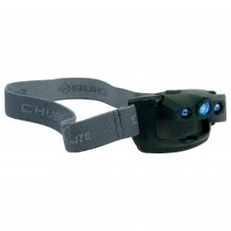 Chub Sat-A-Lite SL-100 Kopflampe