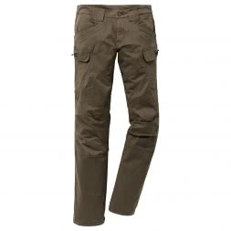 CIT Damen Outdoor-Hose Daphne