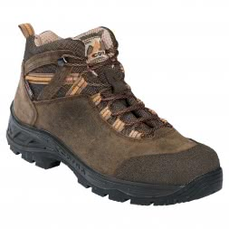 Cofra Herren Trekking-Schuhe MONTARASO