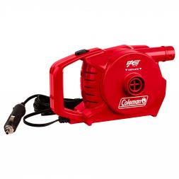 Coleman Elektrische Luftpumpe 12V Quick Pump™
