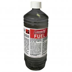 Coleman Fuel - Brennstoff