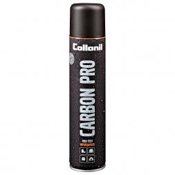 Collonil Carbon pro Imprägnierer