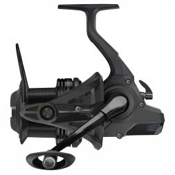 Cormoran Angelrolle Pro Carp SLO 5PiF