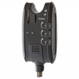 Cormoran Bissanzeiger Pro Carp X-8000