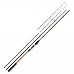 Cormoran Feederrute GF Feeder Pro (40-120 g)