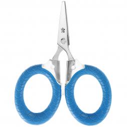 Cuda Schere Micro Scissors (7,5 cm)