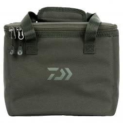 Daiwa Accessory & Cool Bag IS Large