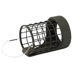 Daiwa Futterkorb N´Zon Cage Feeder