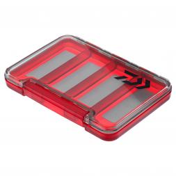 Daiwa Magnet Hook Box