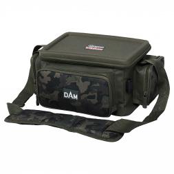 DAM Angeltasche Camovision Technical Bag