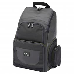 DAM® Bag Pack