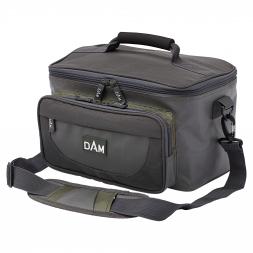 DAM Cooler Bag
