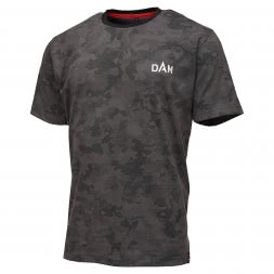 DAM Herren Camovision T-Shirt