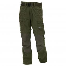 DAM Herren Outdoor-Hose Hydroforce G2 Combat