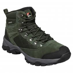DAM Herren Outdoorschuh High Grip Boot
