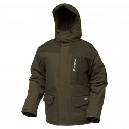 DAM Herren Winter Suit XTHERM