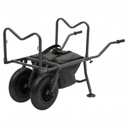 DAM MAD Barrow 1 or 2 Wheel(s)