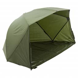 DAM MAD D-Fender Oval Brolly