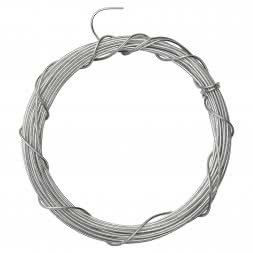 DAM Madcat A-Static Deadbait Wrapping Wire