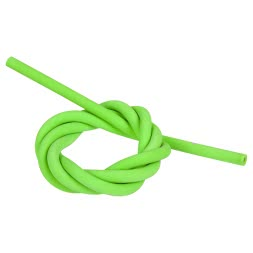 DAM MADCAT Rig Tube Fluo Green