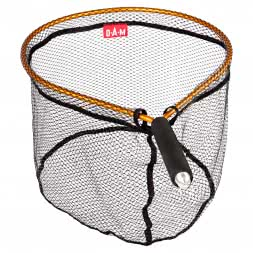 DAM Magno Fly Net