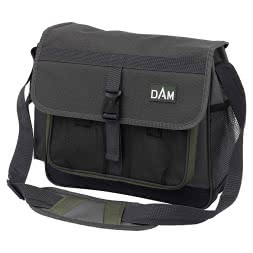 DAM Tasche Allround Bag