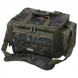 DAM Tasche Camovision Carryall Bag Compact / Standard