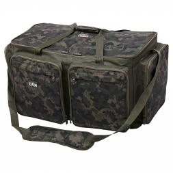 DAM Tasche Camovision Carryall Bag Kingsize