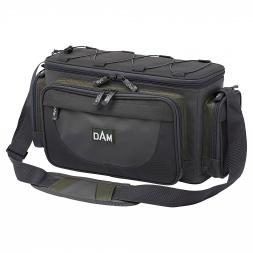 DAM Tasche Lure Carryalls S/M/L