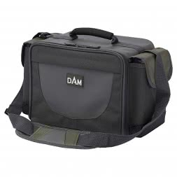 DAM Tasche Tackle Bags Medium