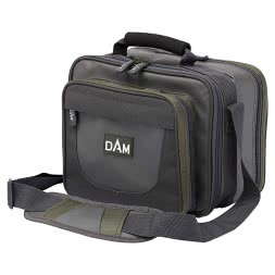 DAM Tasche Tackle Bags (small)