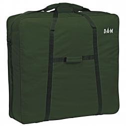 DAM Transporttasche für Karpfenliegen