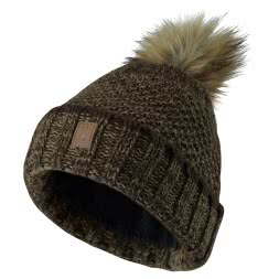 Deerhunter Damen Mütze