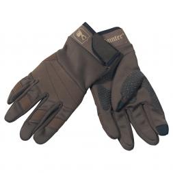Deerhunter Herren Handschuh DISCOVER