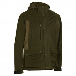 Deerhunter Herren Jacke Muflon Light