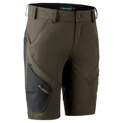 Deerhunter Herren Outdoor-Shorts Northward