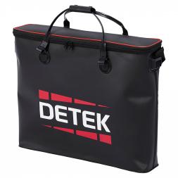 Detek Keschertasche Keep Net Bag
