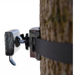 Dörr Haltesystem für SnapShot Multi Wildkamera