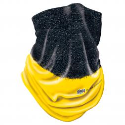 Eisele UV Baff (schwarz-gelb)