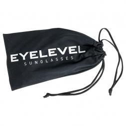 EYELEVEL Microfaser-Brillentasche