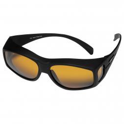 Eyelevel Polbrille Brille Oversize