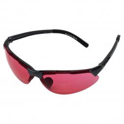 Eyelevel Schießbrille MARKSMAN
