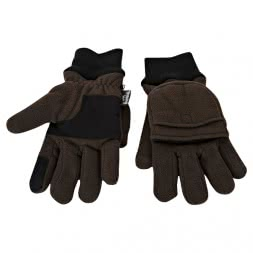 Faustmann Unisex Fleece-Handschuh
