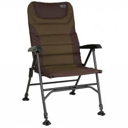 Fox Carp Angelstuhl EOS®2 Chair