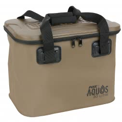 Fox Carp Aquos EVA Bag