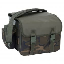 Fox Carp Camolite Bucket Carryall