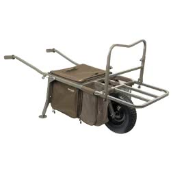 Fox Carp Explorer® Barrow Deluxe