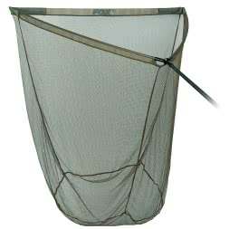 Fox Carp Landing net Horizon X3 42 in