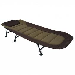 Fox Carp Liege EOS® Bedchair