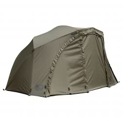 Fox Carp R Series Brolly System